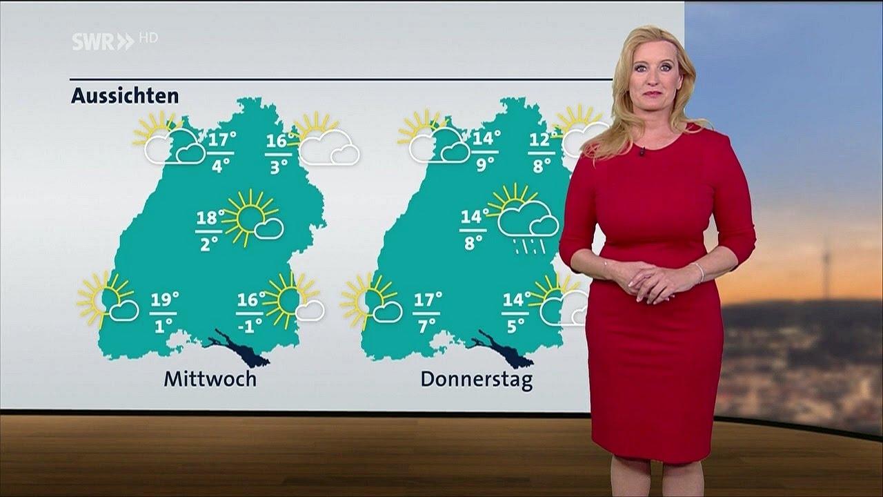 Wdr Wetter.Com