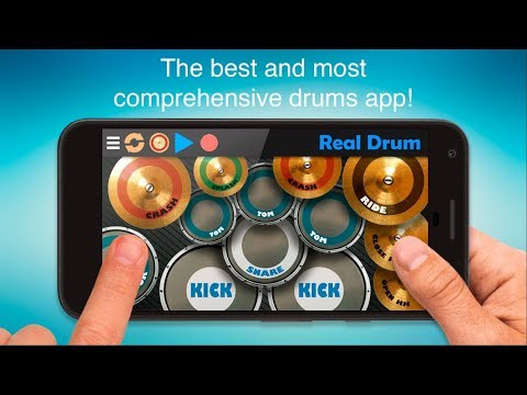 Top 5 Best Music Making Apps For Android Of 2018