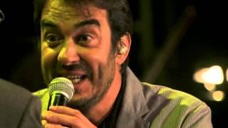 Edu Lobo - Ponteio (part. especial Bena Lobo)