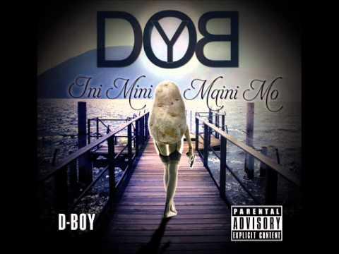 D-BoY / Solo