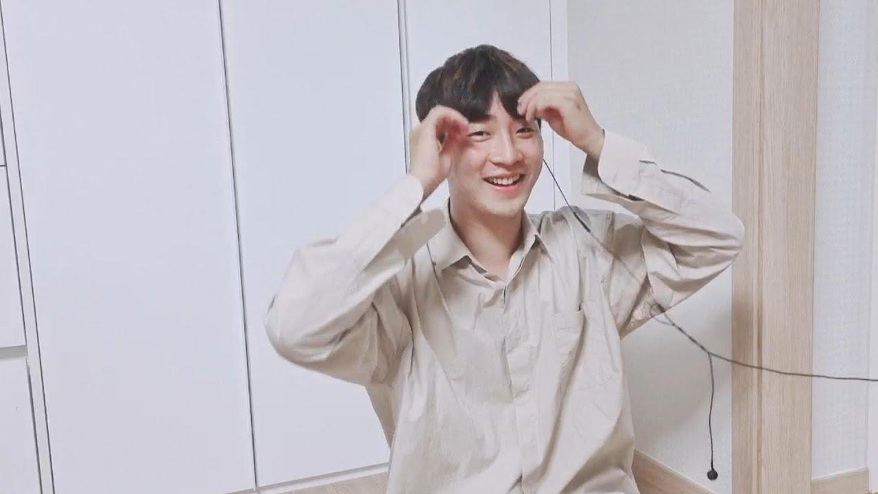 怎麼跟男生表白 ? 台灣、韓國歐巴喜歡的告白方式 / 告白日 告白經驗 / 台韓男子 대한남자