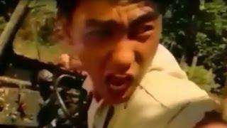 渡辺 裕之(わたなべ ひろゆき、1955年12月9日 - )は、日本の俳優。茨...