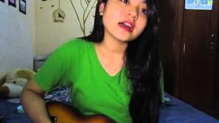 Video Dia - Anji cover by yunita download MP3, 3GP, MP4, WEBM, AVI, FLV Juli 2018