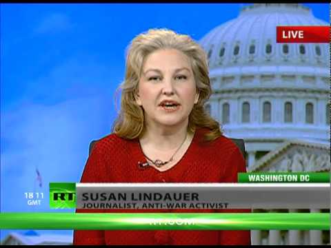 Crímenes de guerra de aceite: «Libia paga para avergonzar a nosotros»