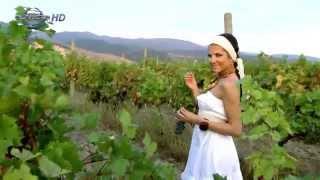 Райна - Славей ми пее