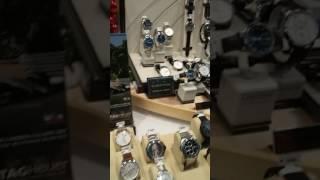 Цены на часы и золото в германии