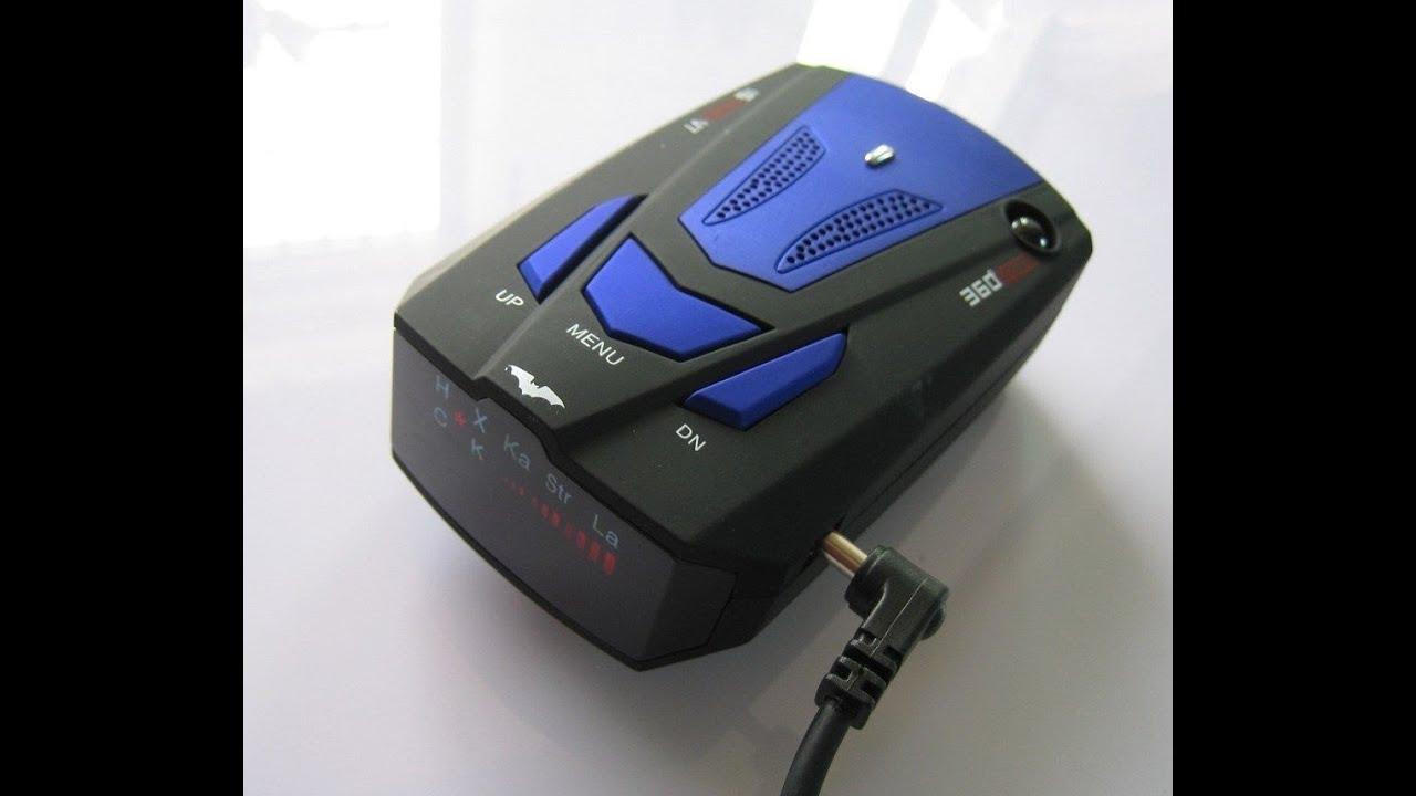 Oct 24,  · Radar detectors can help you avoid speeding tickets, but some are definitely better than others. What are the best radar detectors with long range performance, effective false alert filtering, and the useful features that you need? Let's help you pick the best detector for you.