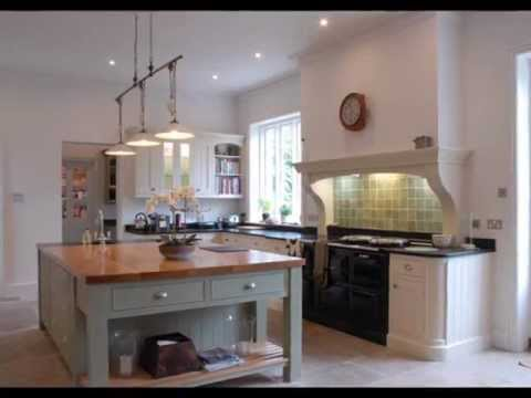 Country Kitchens Of Shaftesbury Bespoke Dorset Somerset Wiltshire