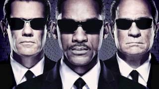 Pitbull - Back In Time (R3hab Remix)