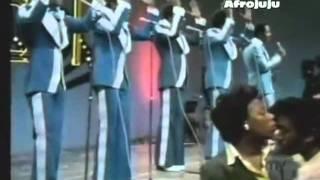 Blue Magic - Sideshow (Stereo) - YouTube.flv
