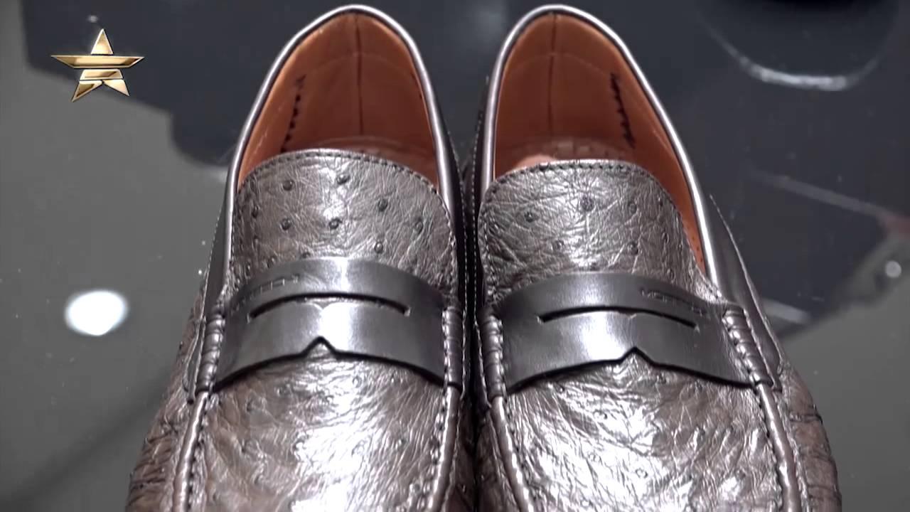 moreschi shoes online