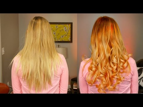 beautiful-5-color-vivid-ombre-using-olaplex