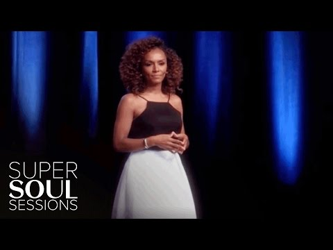 "Janet Mock: ""The Great Irony of My Success…"" 