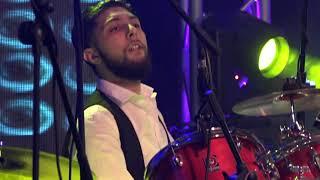 Dzambo Agusevi Orchestra - Katerino Mome (Live TV Show 7 8)