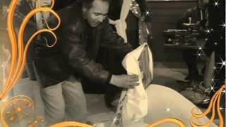 Видео клип цыганска свадьба