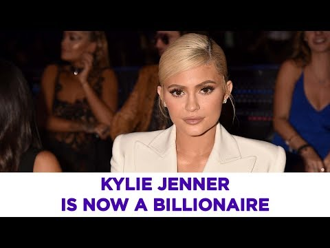 kylie-jenner-is-the-youngest-self-made-billionaire-of-all-time