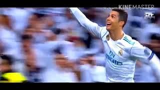 Despacito ( Hindi Version ) Ft.Cristiano Ronaldo Full Song 2019