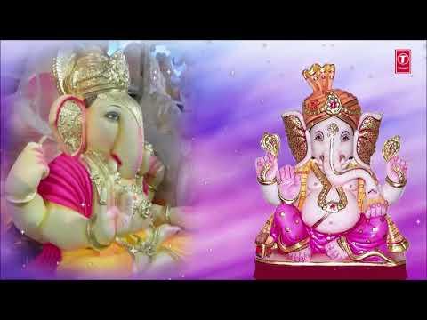 ganesh-aarti,-jai-ganesh-deva-/anuradha-paudwal-with-hindi,-english-lyricsi-i