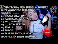DJ DISAAT PATAH HATI vs KASIH SAYANGILAH AKU REMIX | DUGEM NONSTOP TERBARU 2019