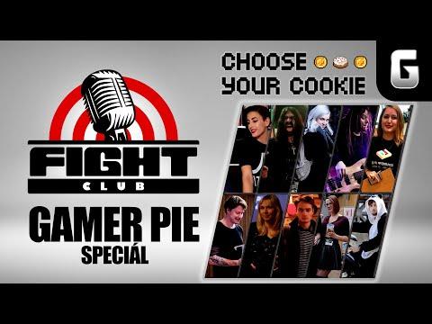 fight-club-gamer-pie-special-level-3