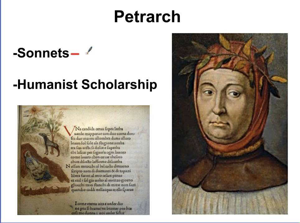humanism in renaissance art The philosophy of renaissance humanism was a key element that helped to shape the artistic development of the italian renaissance.