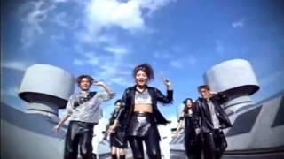 K-POP 샾 (S#arp) - Tell me, tell me MV