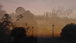 JACK Da Rappa - Bitte weine nicht HD *NEW* 2012