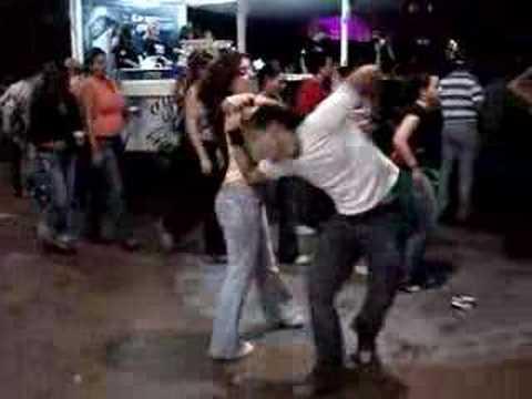 73 Salsa Casino