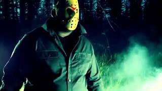"""""""Howlin"""" Arkansas Jonez ft. Kola Boy"""