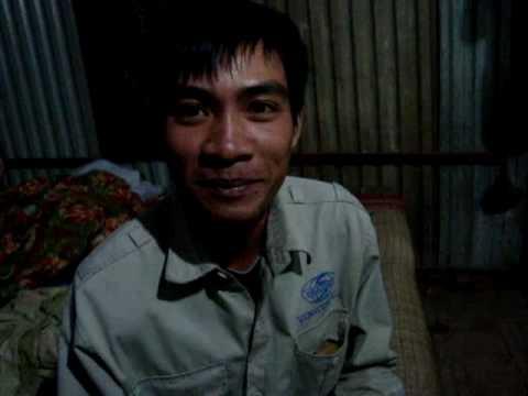 [AVI] Luong Thang 9_2009_BCN17_VC1