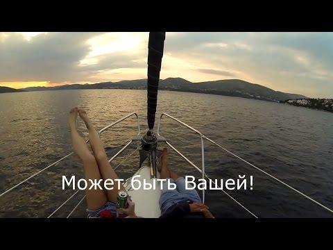 Тиват Черногория Отдых и туризм в Тивате