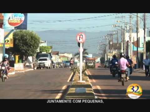 Pontes e Lacerda Mato Grosso fonte: i.ytimg.com