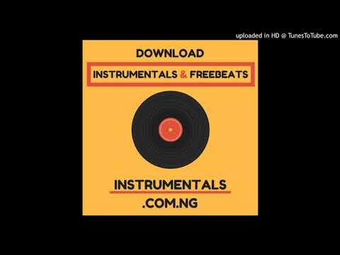 9jaflaver Freebeat: Smack It (Prod By Bravoor) | Pop & Dancehall