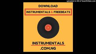 9jaflaver Freebeat: Smack It (Prod By Bravoor)   Pop & Dancehall