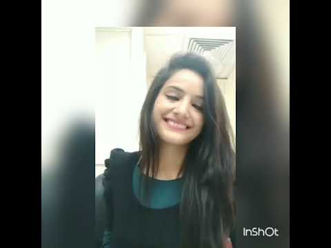 What Is Mobile Number - Bollywood Song  | Dubsmash | Mixturo Trend