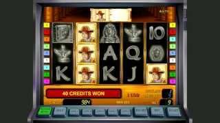 Book of Ra — игровой автомат книжки онлайн бесплатно(, 2013-07-04T15:12:32.000Z)