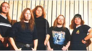 Stratovarius - Baarikaappi, Rauma (Full Bootleg) 1998 Finland
