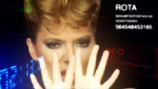 Repeat youtube video Erdem Kınay - Rota (feat. Demet Akalın) | Official Video - 2012