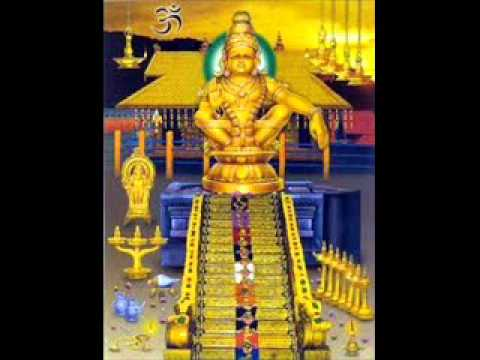 Swami Ayyappa Superhit Devotional Song   YouTube Swami Ayyappa Superhit Devotional Song