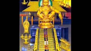 Download Swami Ayyappa Superhit Devotional Song MP3 song and Music Video