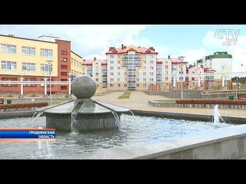 ФБУЗ Центр гигиены и эпидемиологии в Волгоградской области