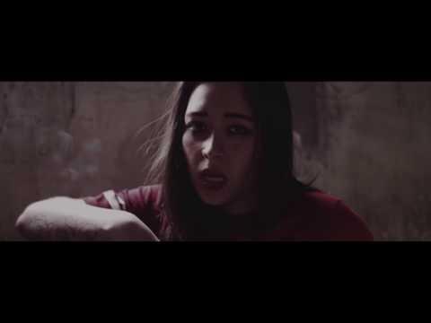 "Janice ft. SloowTrack x Jota - ""Qué quieres de mi"" (Prod. PrimoBeatz) [Vandal Music]"