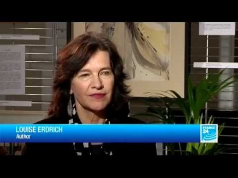 "american horse louise erdrich Studies in the literary achievement of louise erdrich, native american writer: fifteen ""louise erdrich and american little no horse to help dominant."