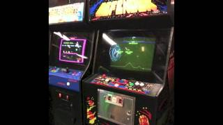 DJ EQ - Arcade (Original Mix)