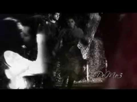 Amal Maher - Mosh Hamna3ak
