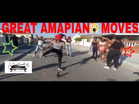 shesha-amapiano-south-african-dance-2019