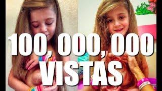 10 VIDEOS que IMPACTARON AL MUNDO EN 2017