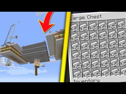 Breasla Titanilor LIVE - Minecraft SMP : Episodul 11 : EXPLORAM WOODLAND MANSION