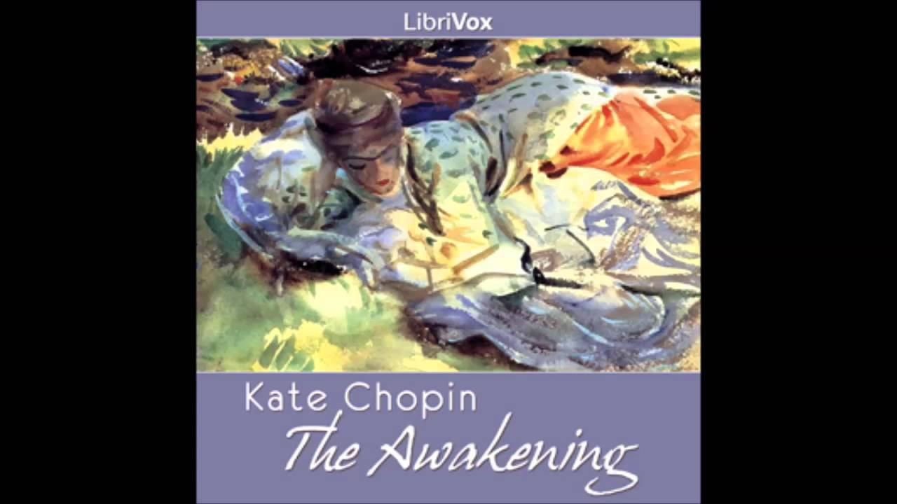 an analysis of kate chopins the awakening which takes place during the late 1800s in new orleans lou Read this essay on the awakening – psychological views by kate chopin, is a novel that takes place during the nineteenth century the wealthy from new orleans.