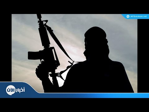التطرف والتكفير في صفوف داعش.. من ظاهرة إلى صراع معلن
